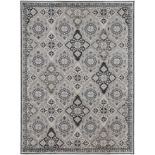 View Product - MACKLAINE 39FVF IN SILVER - BLACK