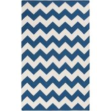View Product - York AWHD-1040 2' x 3'