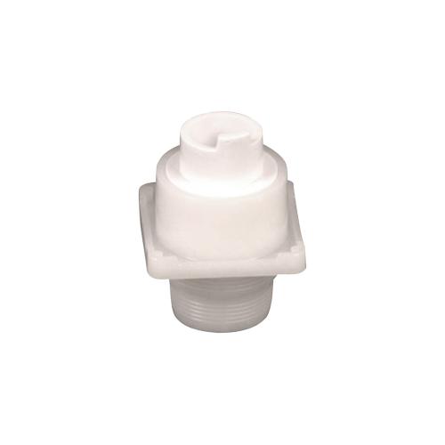 Travel Ultrasonic 7146 Bottle Adapter