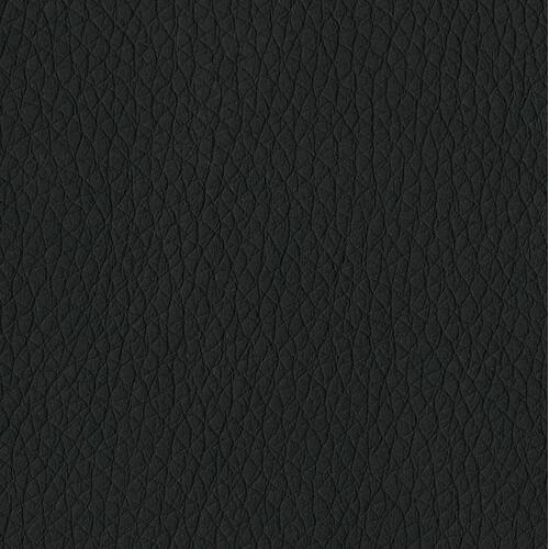 Gallery - Black