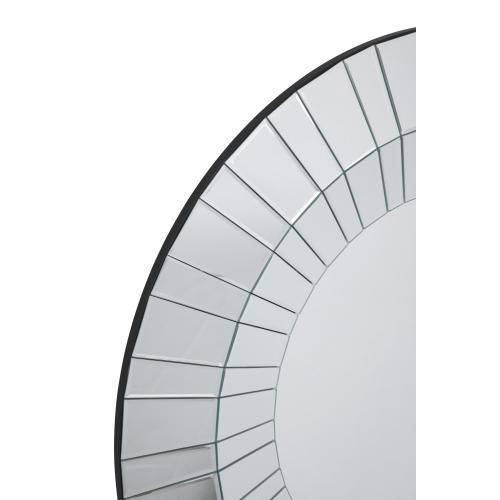 Glenna Wall Mirror