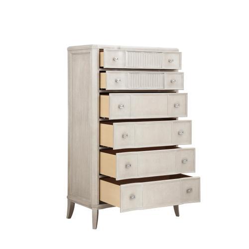 A.R.T. Furniture - La Scala Tall Chest
