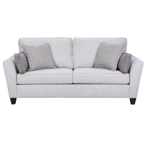 7081 Sofa