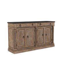 See Details - Architrave Buffet