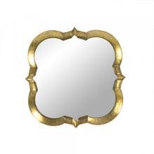 Elisha Mirror