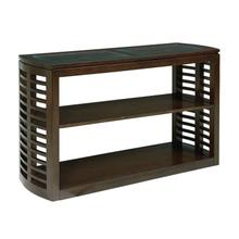 See Details - Accolade Console Table