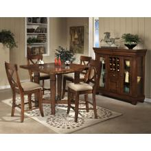 Verona Dining Room Furniture