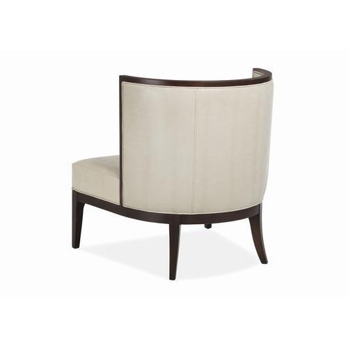 Khalil Chair