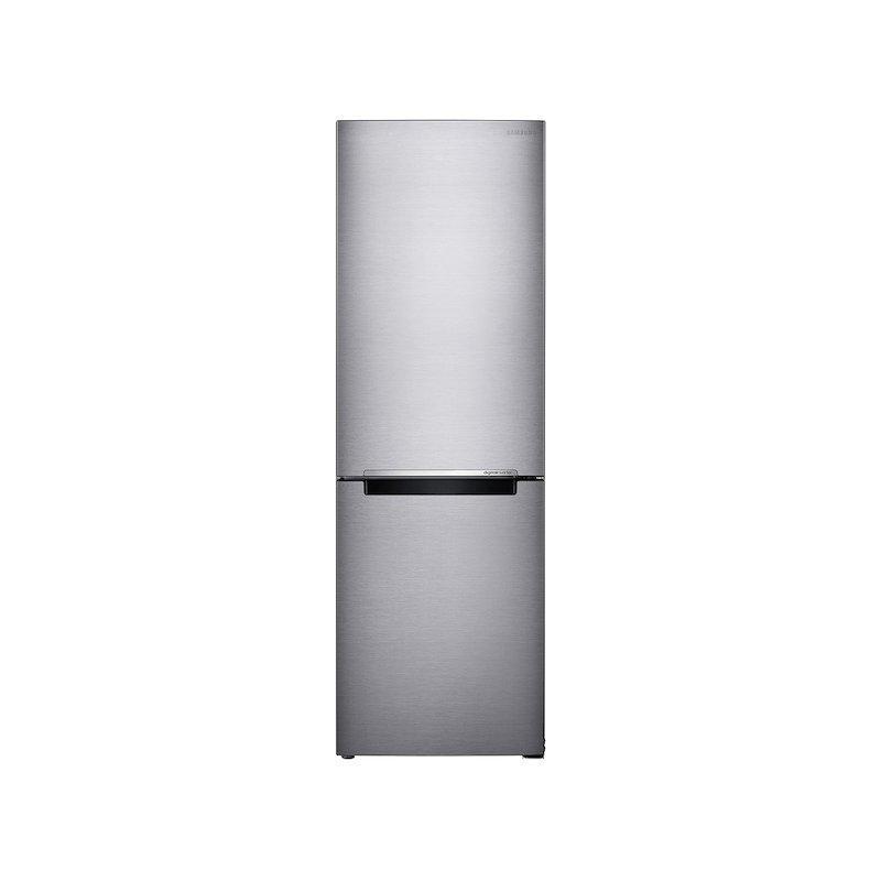 "11.3 cu. ft., 24"" Bottom Freezer Refrigerator"