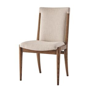 Theodore Alexander - Westwood Chair