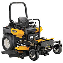 Cub Cadet Commercial Commercial Ride-On Mower Model 53AH8ST3050