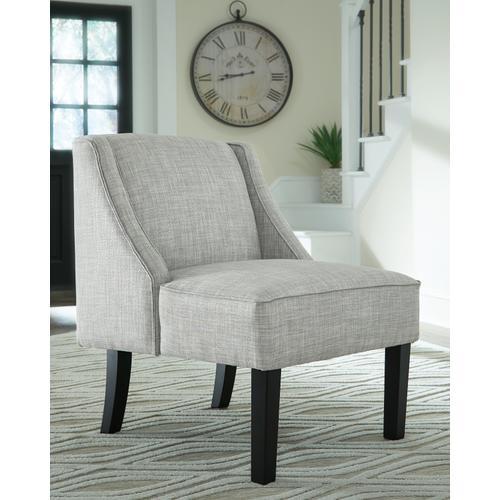 Signature Design By Ashley - Janesley Accent Chair