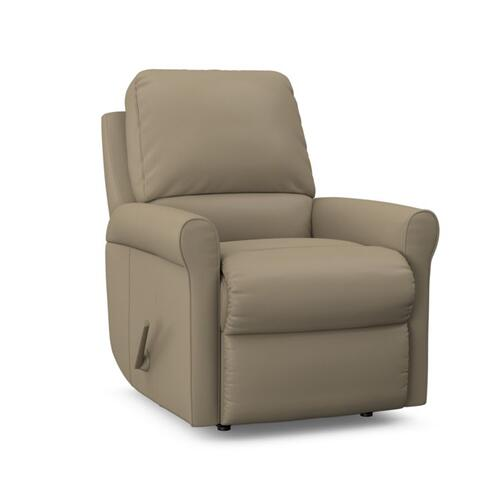 Melody Power Reclining Chair CLP122/PWRC
