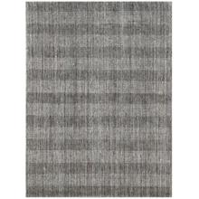 View Product - Brooklyn BRK-1 Gray