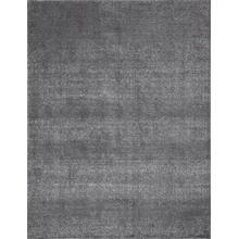 Wembley Shag - WMB3224 Medium Gray Rug
