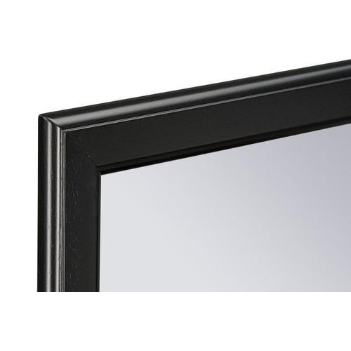 Gallery - Lewiston Dresser, Black