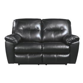Kilzer Reclining Loveseat