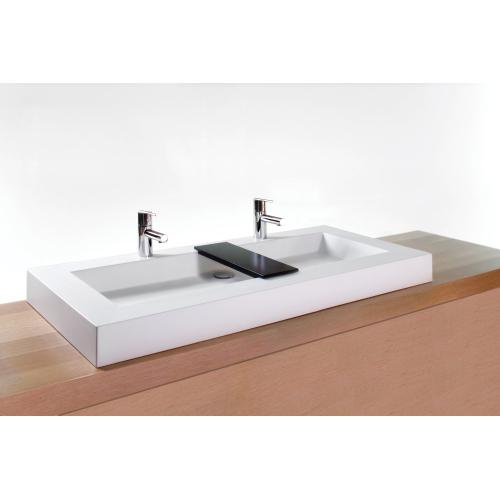 Lavatory Sink VC 48S