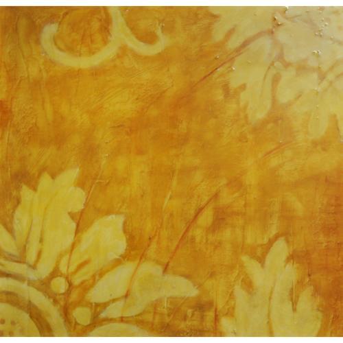 """Surya - Surya Wall Decor RWL-3064 24""""H x 24""""W"""