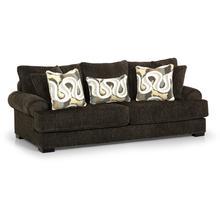 Sofa *Champ Slate Special*