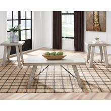 View Product - Carynhurst Table (set of 3)