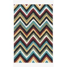 View Product - FC-21 Multi Rug