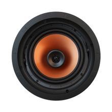 See Details - CDT-3800-C II In-Ceiling Speaker