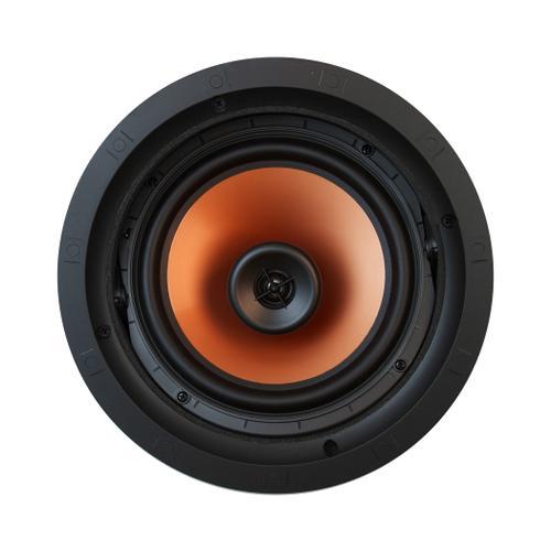 Klipsch - CDT-3800-C II In-Ceiling Speaker