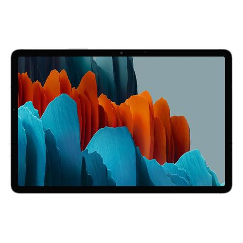 Galaxy Tab S7, 128GB, Mystic Black (Verizon)