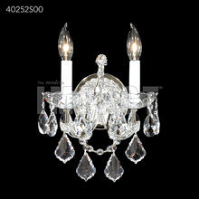 Maria Theresa Wall Sconce / Vanity