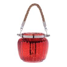 View Product - Shiny Stripe CH,Red