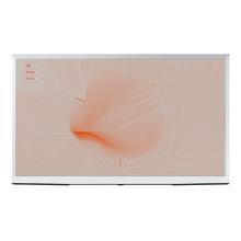 2019 The Serif 4K Smart TV
