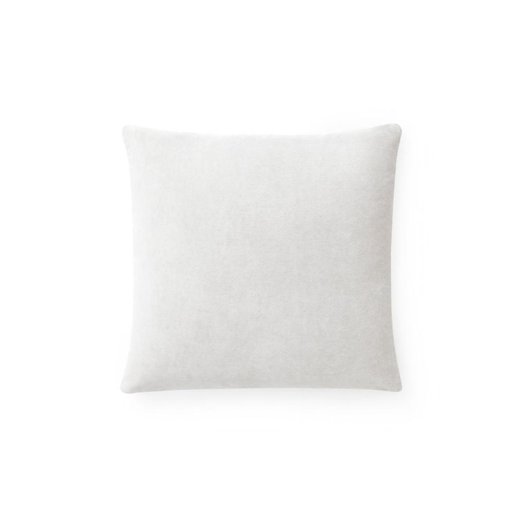 See Details - Throw Pillow 18 x 18