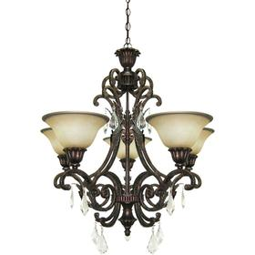 Florence AC1827 Chandelier