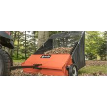 "42"" Lawn Sweeper - 45-0521"