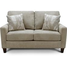 8S06 Roxy Loveseat