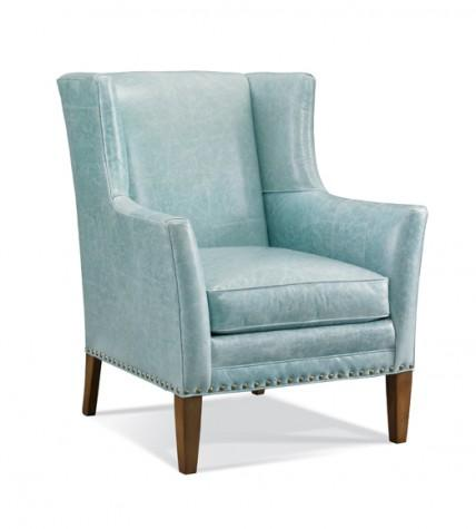 485-01 Wing Chair Classics