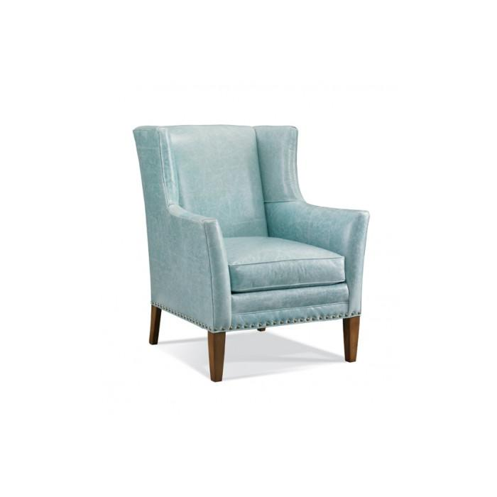 Whittemore Sherrill - 485-01 Wing Chair Classics