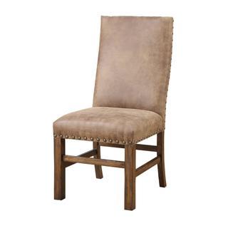 Chambers Creek Side Chair