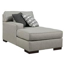 Marsing Nuvella Left-arm Facing Corner Chaise