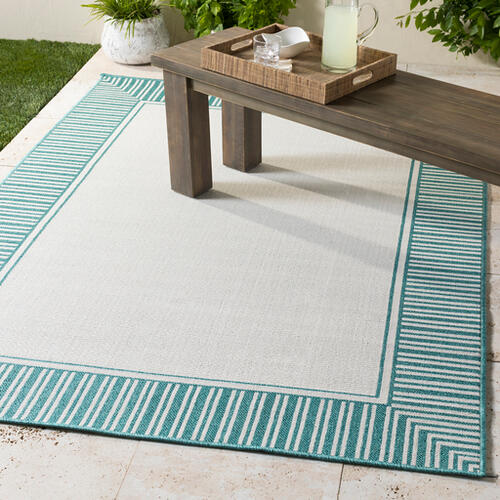 "Alfresco ALF-9680 5'3"" Round"