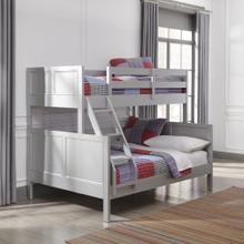 Product Image - Venice Twin Over Full Bunk Bed