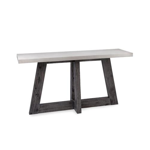 Global Home - Console Table