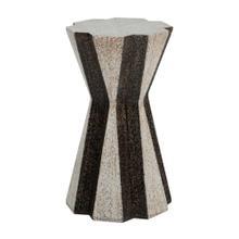 See Details - Dorina Side Table