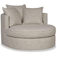 See Details - ASPEN - 281-17 (Chaises and Settees)