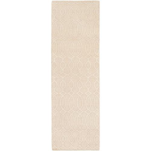 Surya - Etching ETC-4983 2' x 3'