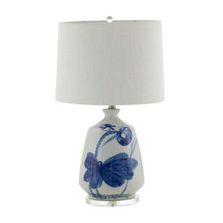 Haven Table Lamp*