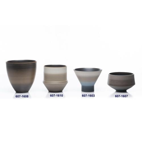Namib Petits Pot (Min 4 pcs)