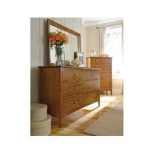 See Details - Gatherings Mirror Honey
