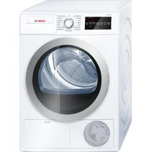 See Details - 500 Series Compact Condensation Dryer 24'' WTG86401UC